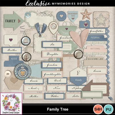 Family_tree_embellishments_2