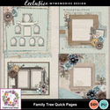 Family_tree_quick_pages_small
