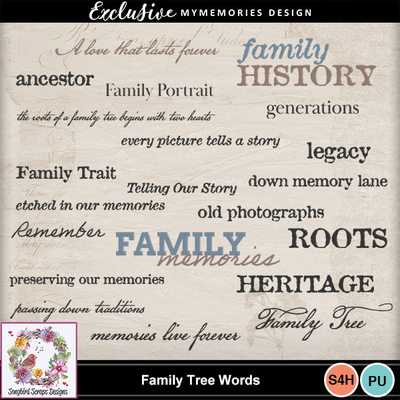 Family_tree_words