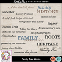 Family_tree_words_small