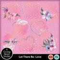 Agivingheart-lettherebelove-ba_small