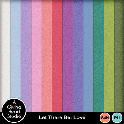 Agivingheart-lettherebelove-cs