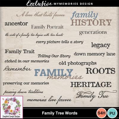 Family_tree_words