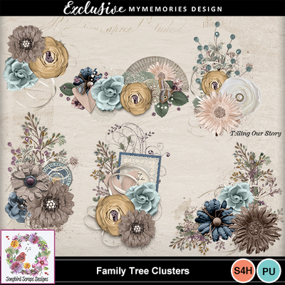 Family_tree_clusters