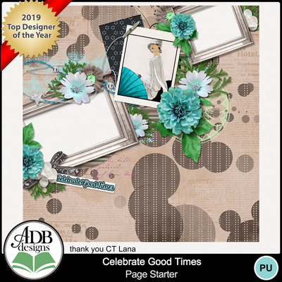 Adbdesigns_celebrate_good_times_gift_qp01