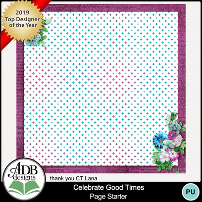 Adbdesigns_celebrate_good_times_gift_sp05