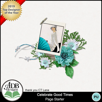 Adbdesigns_celebrate_good_times_gift_cl12