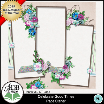 Adbdesigns_celebrate_good_times_gift_qp02