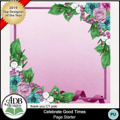Adbdesigns_celebrate_good_times_gift_sp02