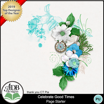 Adbdesigns_celebrate_good_times_gift_cl04