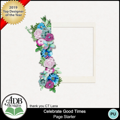 Adbdesigns_celebrate_good_times_gift_cl11