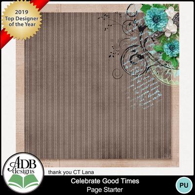 Adbdesigns_celebrate_good_times_gift_sp04