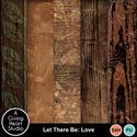 Agivingheart-lettherebelove-wpweb_small