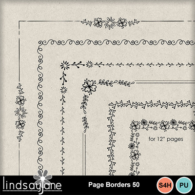 Pageborders50_1