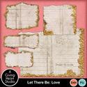 Agivingheart-lettherebelove-jsweb_small