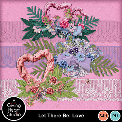 Agivingheart-lettherebelove-bordersweb
