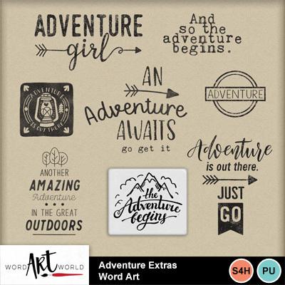 Adventure_extras