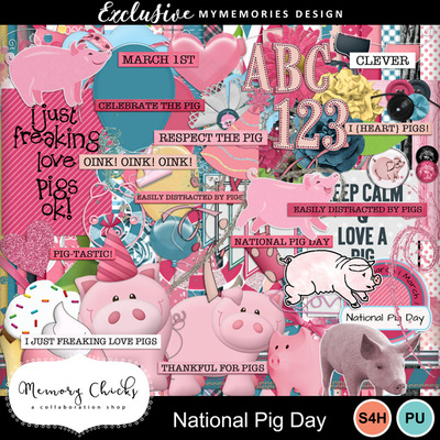 Mc-nationalpigday_web2