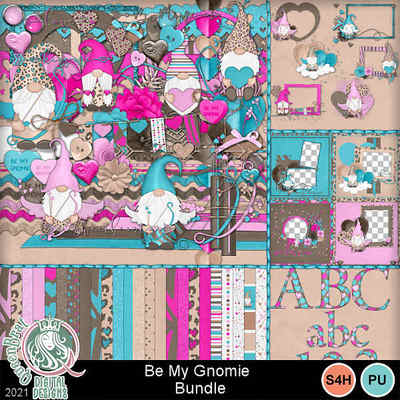 Bemygnomie_bundle1-1