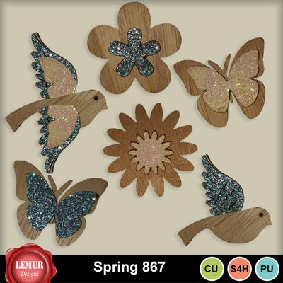 Spring867