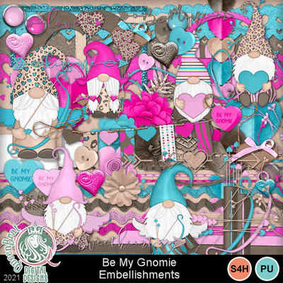 Bemygnomie_combo1-2