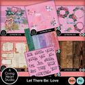 Agivingheart-lettherebelove-bundle2web_small