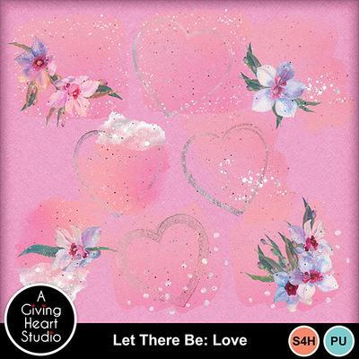 Agivingheart-lettherebelove-ba