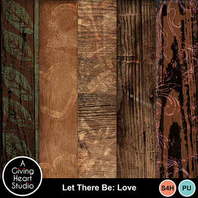 Agivingheart-lettherebelove-wpweb