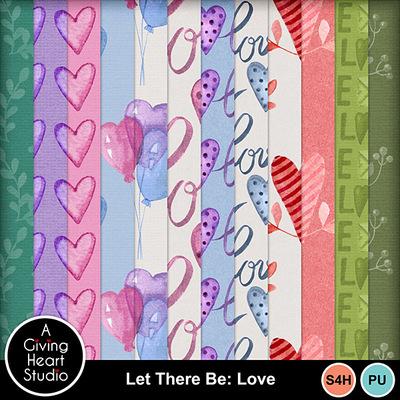 Agivingheart-lettherebelove-pp