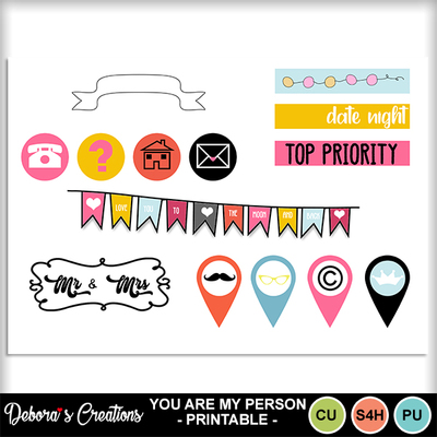 You_are_my_person_printable