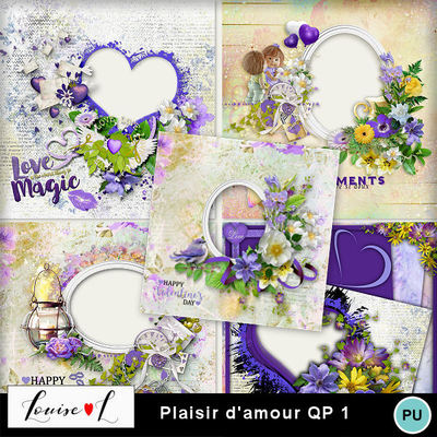 Louisel_plaisir_damour_qp1_preview