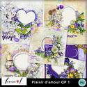 Louisel_plaisir_damour_qp1_preview_small