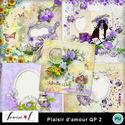 Louisel_plaisir_damour_qp2_preview_small