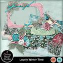 Agivingheart-lovelywintertime-minipack-web_small