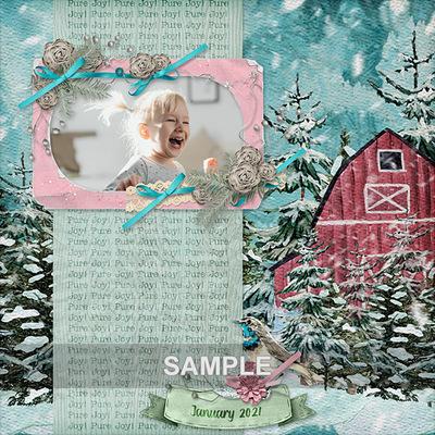 Agivingheart-lovelywintertime-mpsample2