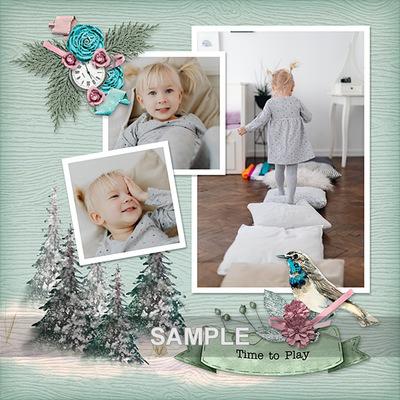 Agivingheart-lovelywintertime-mpsample1