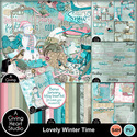 Agivingheart-lovelywintertime-bundle2web_small