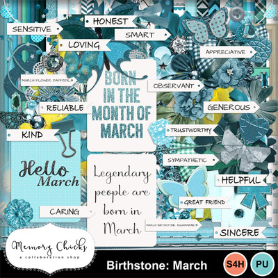 Mc_birthstone_march_kit-web