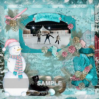 Agivingheart-lovelywintertime-sample6