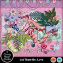 Agivingheart-lettherebelove-elweb_small