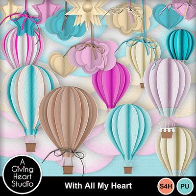 Agivingheart-withallmyheart-whims-webl