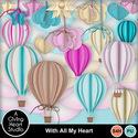 Agivingheart-withallmyheart-whims-webl_small