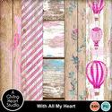 Agivingheart-withallmyheart-wpweb_small