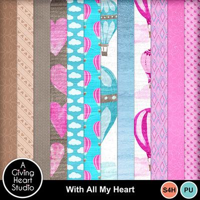 Agivingheart-withallmyheart-ppweb