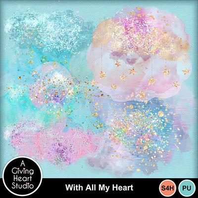Agivingheart-withallmyheart-baweb