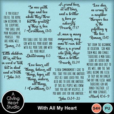 Agivingheart-withallmyheart-waweb