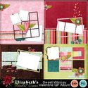 Sweetwhimsyvalentineqpalbum-001_small