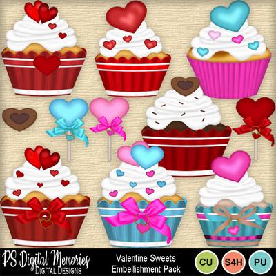 Valentine_sweets