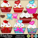 Valentine_sweets_small