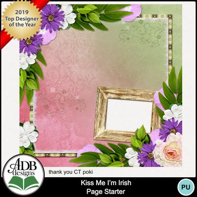 Adbdesigns_kiss_me_irish_gift_qp01